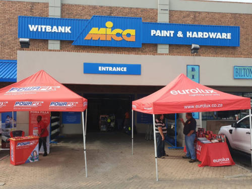 witbank-article